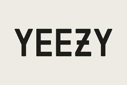 Kanye West - Benjamin dpt Kanye West