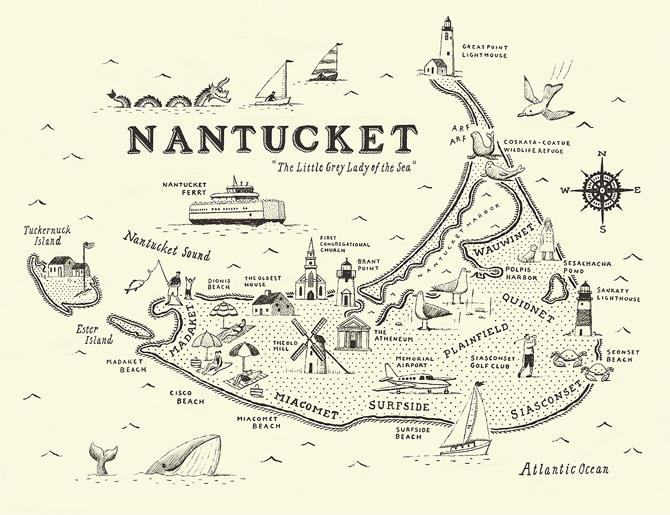 Nantucket_creamweb_670.jpg
